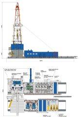 Станции катодной защиты трубопроводов. Протекторы для защиты от коррозии.